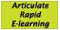 articulate_rapid_elearning